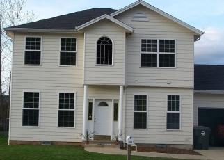 Casa en Remate en Sweet Home 97386 FOOTHILLS DR - Identificador: 4448144210