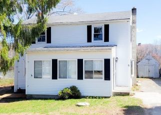 Casa en Remate en Sturbridge 01566 FAIRGROUND RD - Identificador: 4448156928