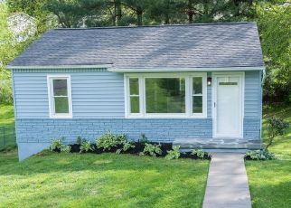 Casa en Remate en Bristol 24201 TERRY DR - Identificador: 4448188902