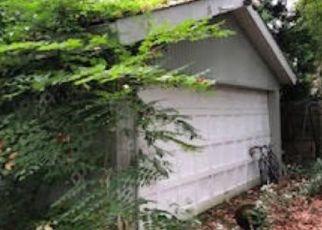 Casa en Remate en Bala Cynwyd 19004 CLWYD RD - Identificador: 4448194587