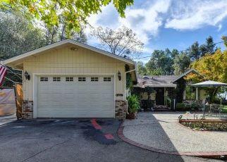 Casa en Remate en Diamond Springs 95619 HERITAGE DR - Identificador: 4448200270