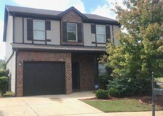 Casa en Remate en Mc Calla 35111 DOWNING DR - Identificador: 4448204212
