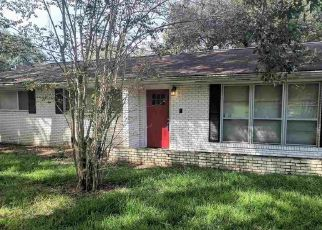 Casa en Remate en Zachary 70791 NEWELL ST - Identificador: 4448207730
