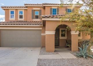 Casa en Remate en Maricopa 85138 W MARY LOU DR - Identificador: 4448226107