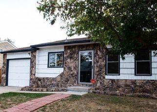 Casa en Remate en Aurora 80011 E 17TH PL - Identificador: 4448229629