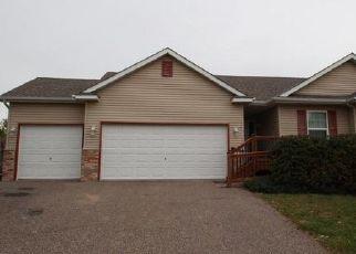 Casa en Remate en Montrose 55363 BROOK CIR E - Identificador: 4448231819