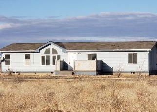 Casa en Remate en Moses Lake 98837 ROAD 78 NE - Identificador: 4448249326