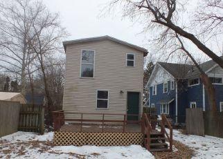 Casa en Remate en Lansing 48912 REGENT ST - Identificador: 4448260723