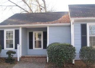 Casa en Remate en Mauldin 29662 TRADD ST - Identificador: 4448264666