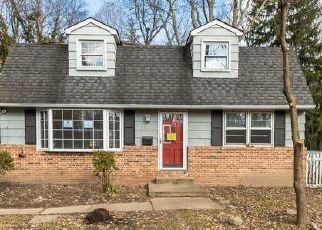 Casa en Remate en Morrisville 19067 LONGSHORE AVE - Identificador: 4448273869