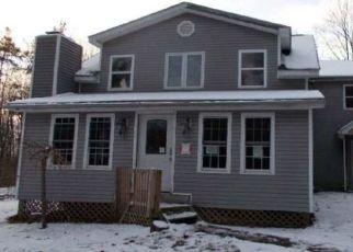 Casa en Remate en Meadville 16335 LIMBER RD - Identificador: 4448311973