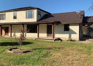 Casa en Remate en Piketon 45661 DELAY DR - Identificador: 4448324219