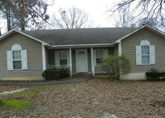 Casa en Remate en Hartsville 29550 WOODCREEK DR - Identificador: 4448334294