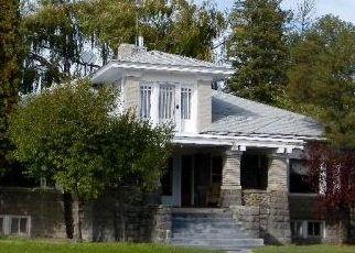 Casa en Remate en Roberts 83444 E 650 N - Identificador: 4448363646