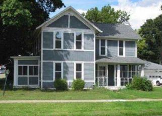 Casa en Remate en Killbuck 44637 N MAIN ST - Identificador: 4448364523