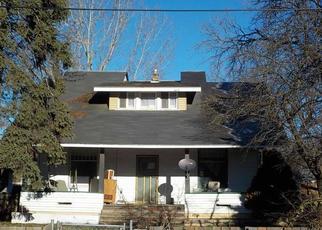 Casa en Remate en Moscow 83843 E E ST - Identificador: 4448396490