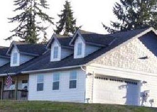 Casa en Remate en Deer Island 97054 COLUMBIA RIVER HWY - Identificador: 4448455172