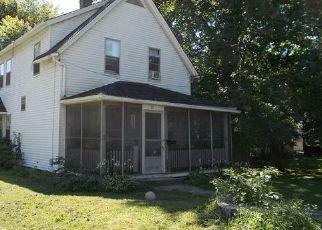 Casa en Remate en Putnam 06260 CHAPMAN ST - Identificador: 4448484977
