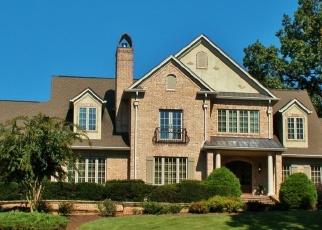 Casa en Remate en Gainesville 30501 ESTATES DR - Identificador: 4448550212