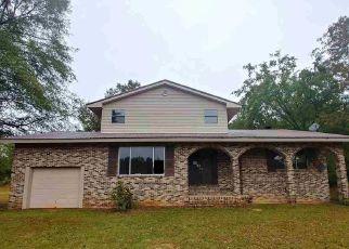 Casa en Remate en Lincoln 35096 COUNTY LINE RD - Identificador: 4448561612