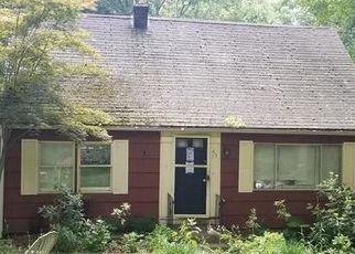 Casa en Remate en Harwinton 06791 PINERIDGE RD - Identificador: 4448608921
