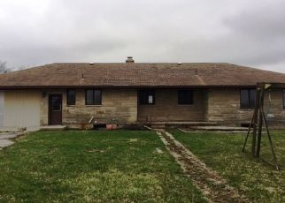 Casa en Remate en Arcanum 45304 STATE ROUTE 571 - Identificador: 4448659720