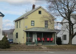 Casa en Remate en Berwick 18603 W FRONT ST - Identificador: 4448697377