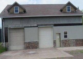 Casa en Remate en Duluth 55804 MCDONNELL RD - Identificador: 4448701767