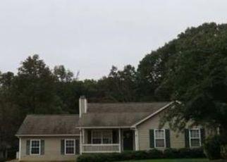 Casa en Remate en Davidson 28036 EASTER LN - Identificador: 4448789352