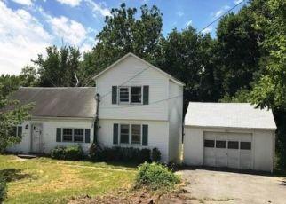 Casa en Remate en Wingdale 12594 BERKSHIRE RD - Identificador: 4448806433