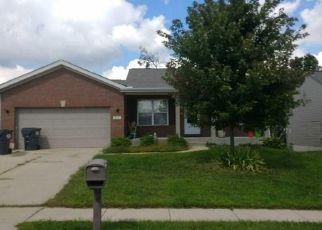 Casa en Remate en Burlington 41005 MICAH CT - Identificador: 4448814761