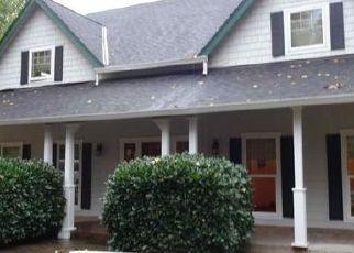 Casa en Remate en Battle Ground 98604 NE 212TH AVE - Identificador: 4448816506