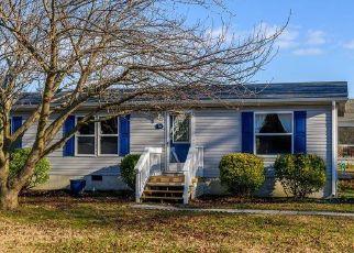 Casa en Remate en Ocean View 19970 WILMINGTON ST - Identificador: 4448847607
