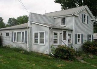 Casa en Remate en Troy 16947 MOUNTAIN AVE - Identificador: 4448850227