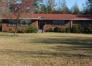 Casa en Remate en Winfield 35594 BROADWAY RD - Identificador: 4448851549