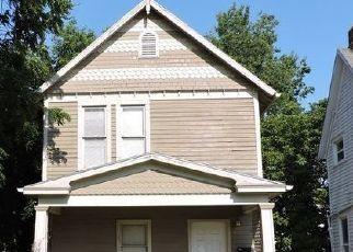 Casa en Remate en Topeka 66603 SW TYLER ST - Identificador: 4448858555