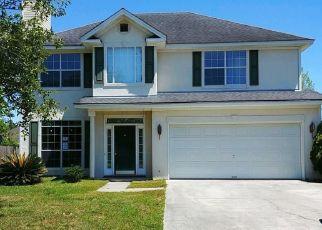 Casa en Remate en Pooler 31322 RAINDANCE RD - Identificador: 4448926888