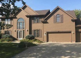 Casa en Remate en Omaha 68130 WILLIAM CIR - Identificador: 4448953594