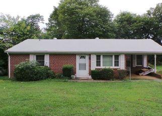 Casa en Remate en Chase City 23924 N WASHINGTON ST - Identificador: 4448959286