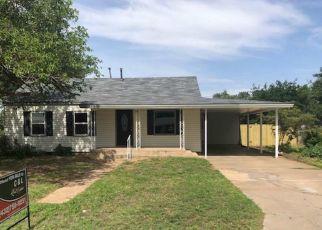 Casa en Remate en Seminole 79360 SW 15TH ST - Identificador: 4448960154