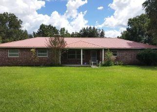 Casa en Remate en Zephyrhills 33540 MERRICK RD - Identificador: 4448962801