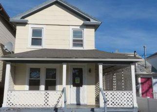 Casa en Remate en Bradley Beach 07720 1/2 MCCABE AVE - Identificador: 4448965412