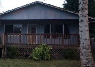 Casa en Remate en Vernonia 97064 GROVE ST - Identificador: 4448976365