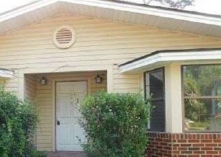 Casa en Remate en Claxton 30417 CHURCH ST - Identificador: 4448996516