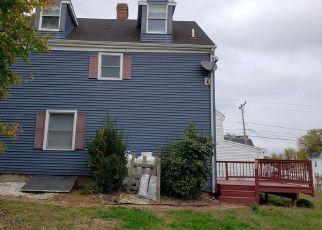 Casa en Remate en Port Penn 19731 S STEWART ST - Identificador: 4448998258