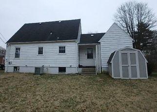 Casa en Remate en Frankfort 40601 BEECHWOOD AVE - Identificador: 4449020158