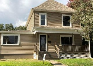 Casa en Remate en Wellsville 43968 CLARK AVE - Identificador: 4449033298