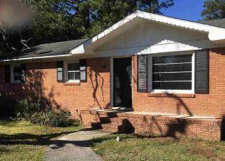 Casa en Remate en Lake City 29560 SMITH ST - Identificador: 4449069213
