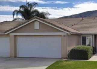 Casa en Remate en Wildomar 92595 GARDENA LN - Identificador: 4449087167