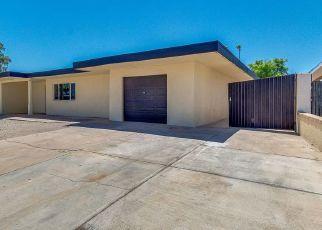Casa en Remate en Phoenix 85031 W MONTEROSA ST - Identificador: 4449105573